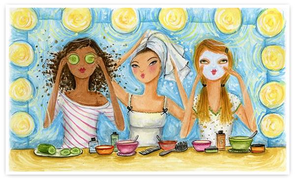 глицериновое мыло для лица