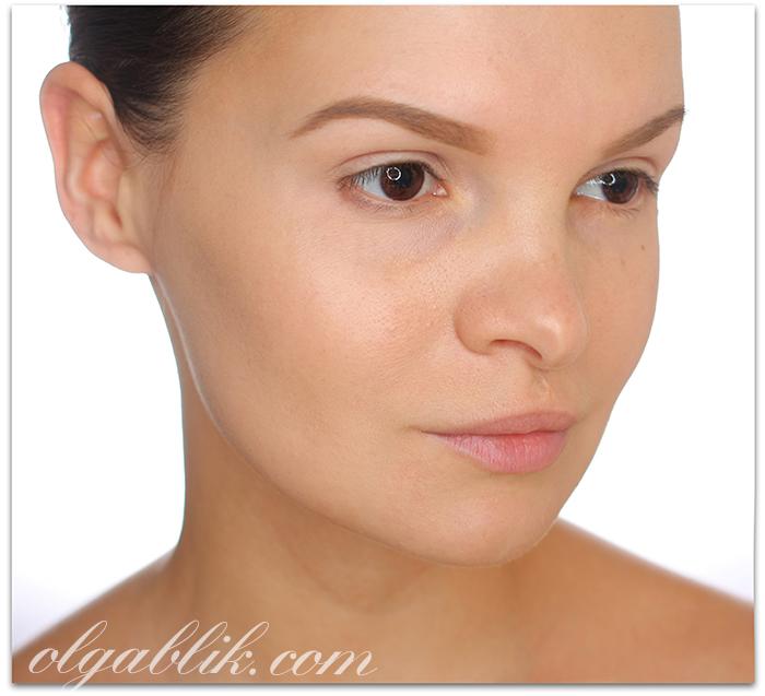 крем для лица против аллергии не гормональный