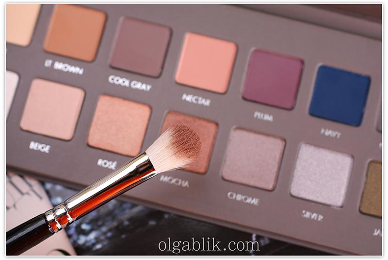 LORAC Pro Palette 2 Eyeshadow - отзывы, фото, свотчи