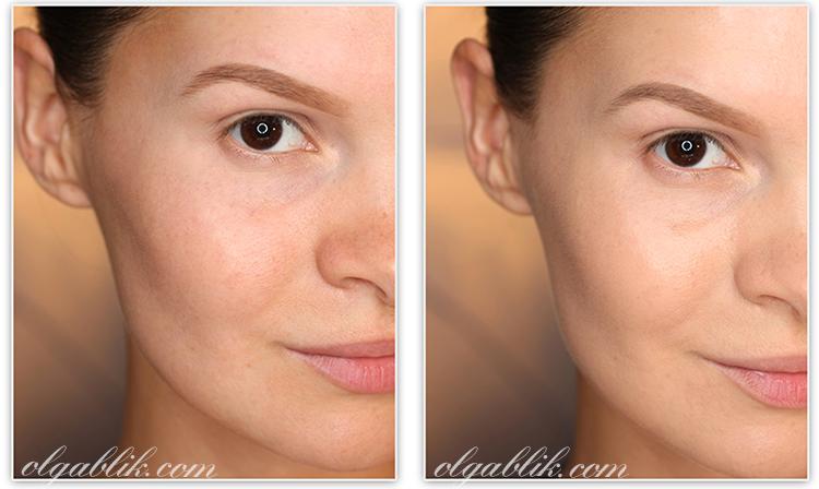 Pixi Beauty by Petra H2O Skintint, Отзывы, Фото, До и После. Reviews, Photos, Swatches, Тональный крем