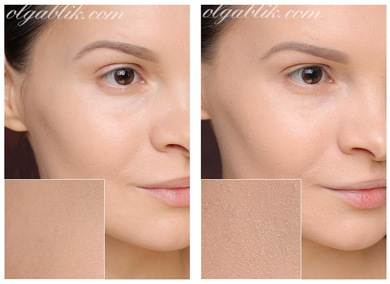 Тональный крем для жирной проблемной кожи отзывы
