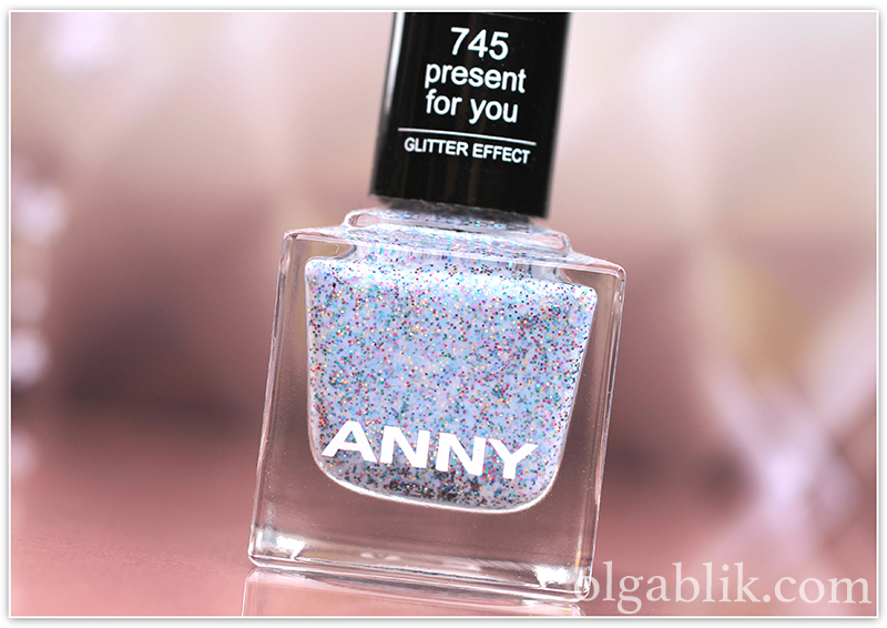 Glittery New Yea 745 present for you