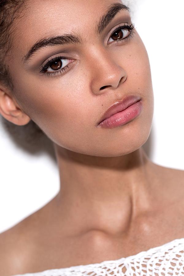 Elite Model Management Paris, Модельные тесты, Фэшен Фотограф, Визажист, Париж