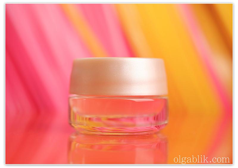 Maybelline Affinitone Primer, Основа под макияж, Отзывы, Фото