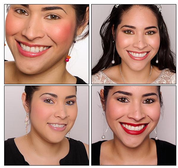 Temptalia Beauty Blog, бьюти-блогеры, блог о красоте, лучшие