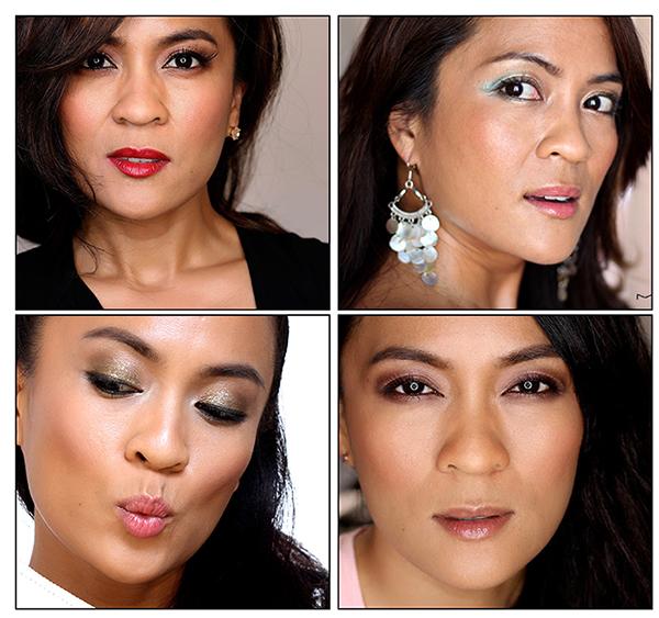 makeupandbeautyblog, musingsofamuse beauty blog, beauty blogger, бьюти-блогеры, блог о красоте, лучшие