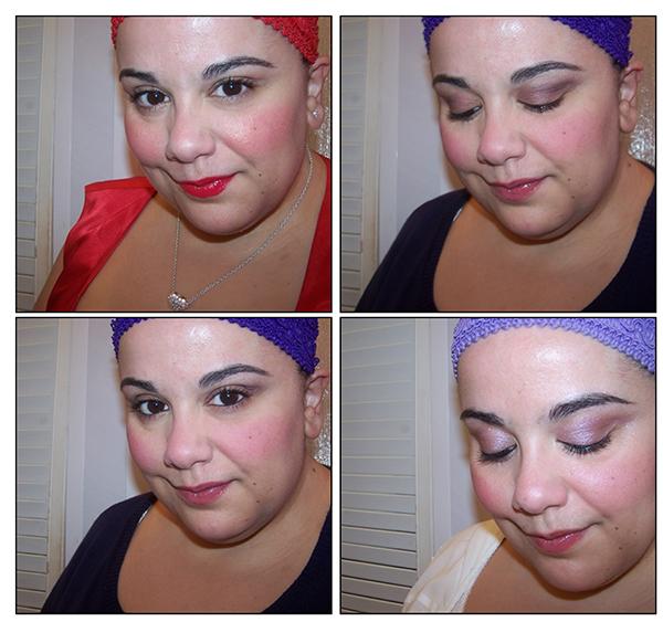 musingsofamuse beauty blog, бьюти-блогеры, блог о красоте, лучшие