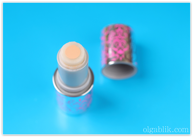 Benefit Cosmetics Fake Up Concealer, Консилер, Бенефит, Отзывы, Фото, Reviews, Photos, Swatches