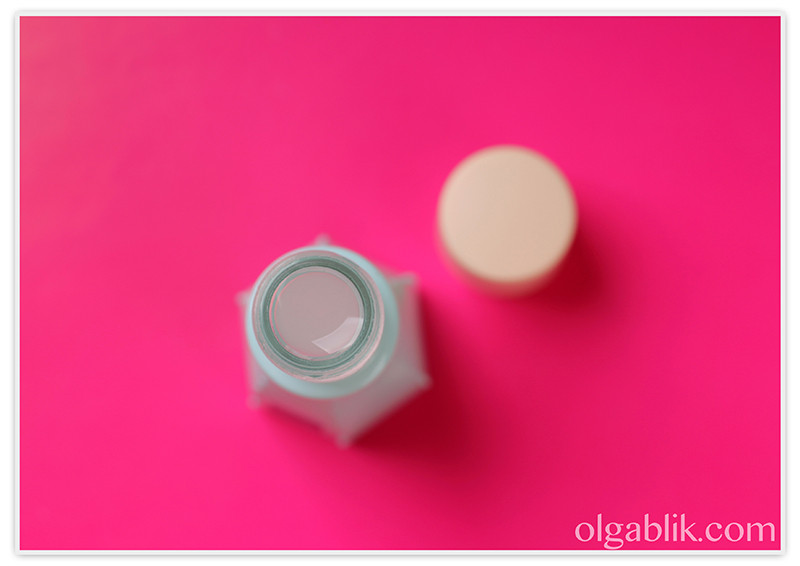 Benefit Instant Comeback Facial Serum1