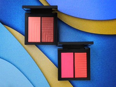 Румяна: NARS Dual Intensity Blush