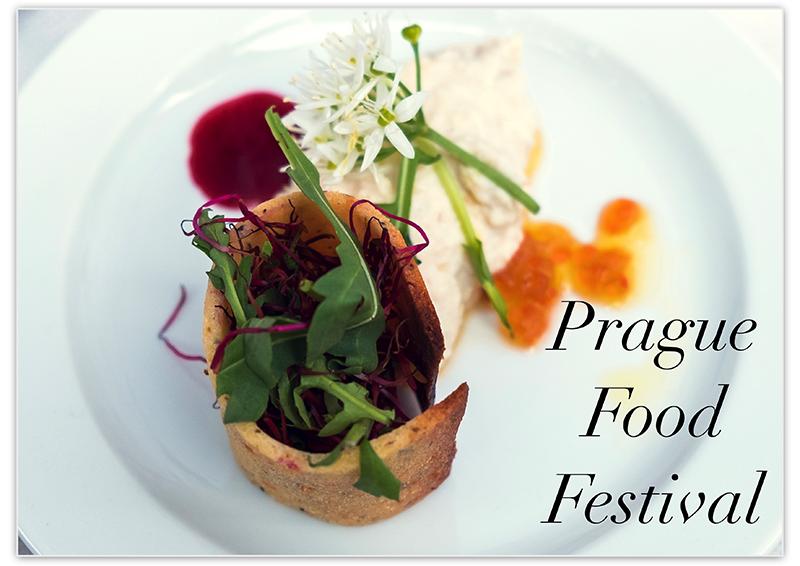 Prague Food Festival, Фестиваль Еды, Прага, Где поесть, Отзывы
