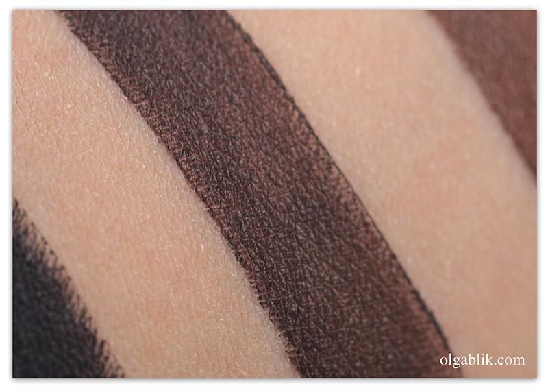 Holika Holika Pro Beauty Foxy Eyeliner