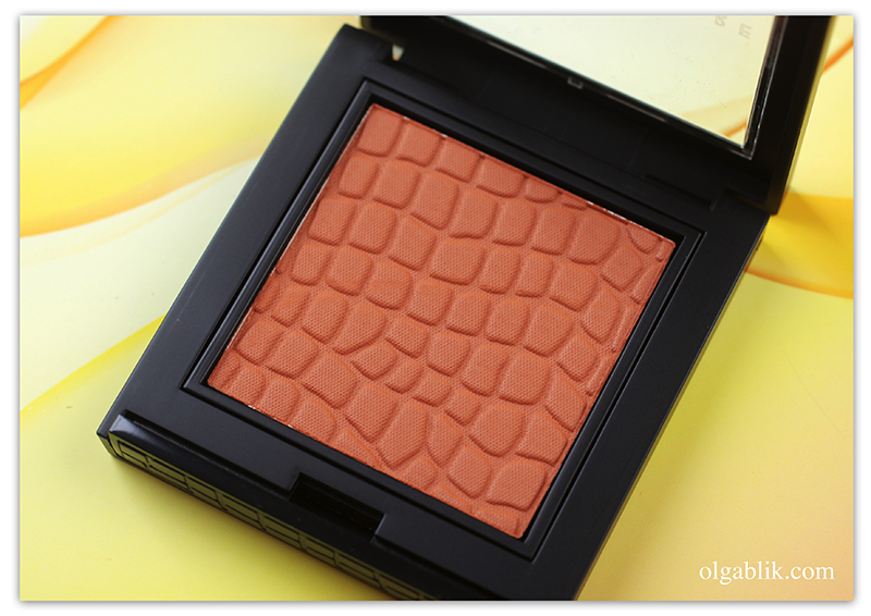 Тени для век Make Up Store Microshadow