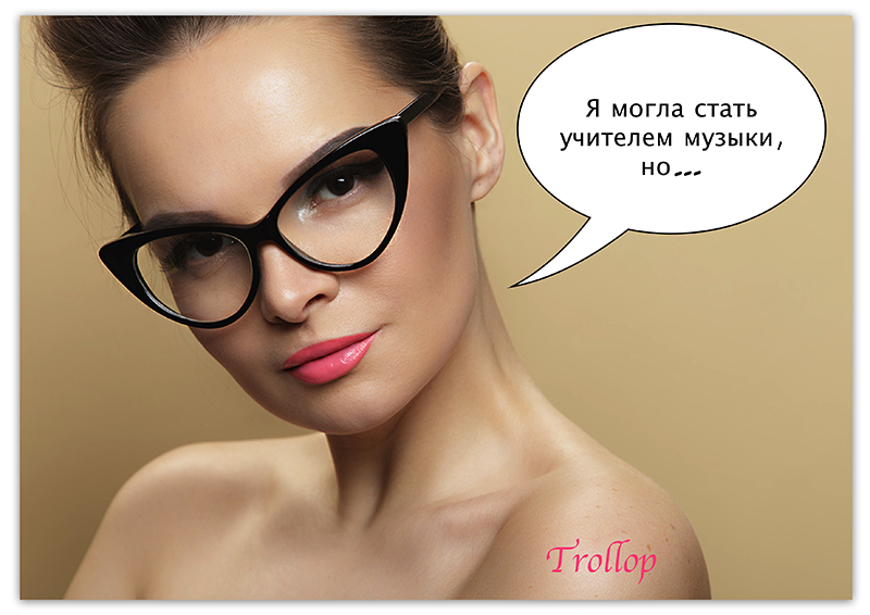 Obsessive Compulsive Cosmetics Pro's Picks Lip Tar Set, Review, Photo, Swatches, Помада для губ, Лип Тар, Где купить