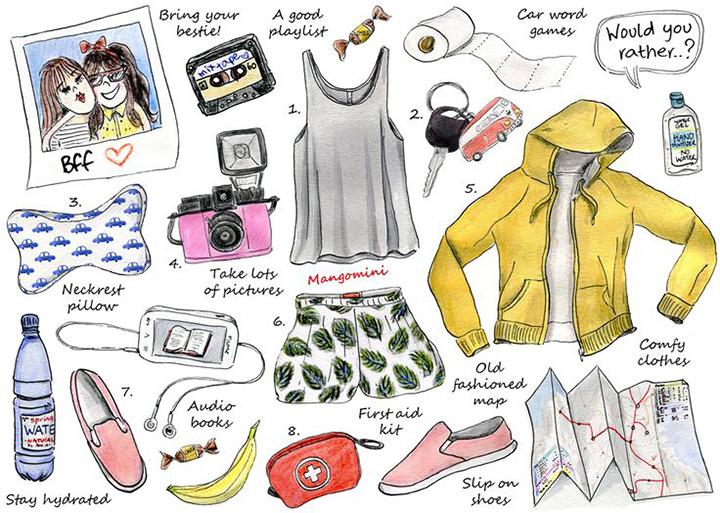 style, Стиль в одежде, Фото, Как сменить имидж