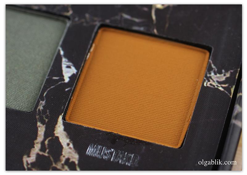 Lime Crime Venus 2 Palette, Review, Photo, Swatches, Тени для глаз, Отзывы, Фото