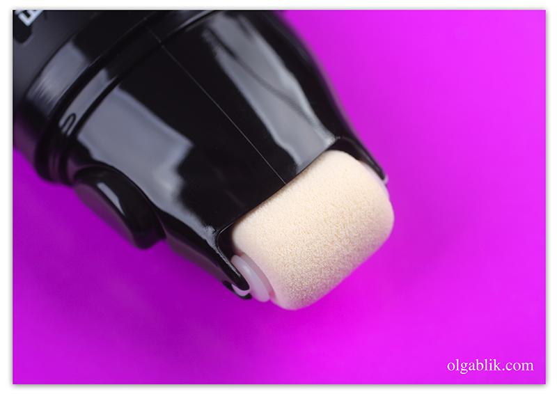 Holika Holika Face 2 Change Roller T-Highlighter, Хайлайтер, Отзывы, Фото