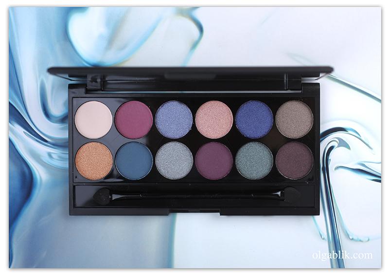 beauty blog news, бьюти-блог, отзывы о косметике, фото, макияж