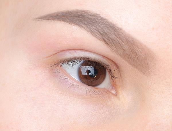 лучший крем вокруг глаз после 30 отзывы