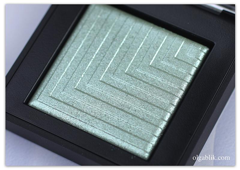 Тени для век NARS Dual Intensity Eyeshadow