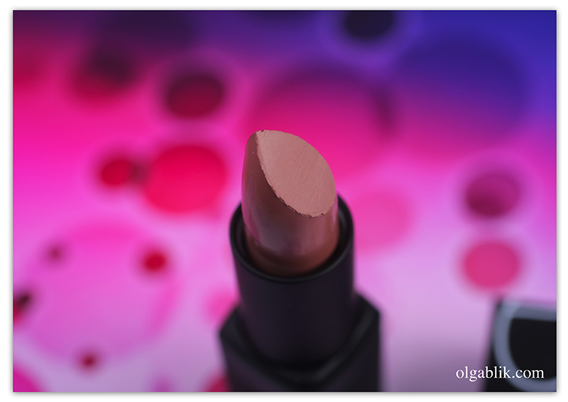 Помада для губ NARS Satin Lipstick