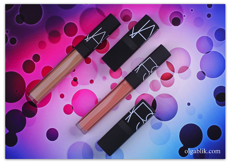 Блеск NARS Lip Gloss