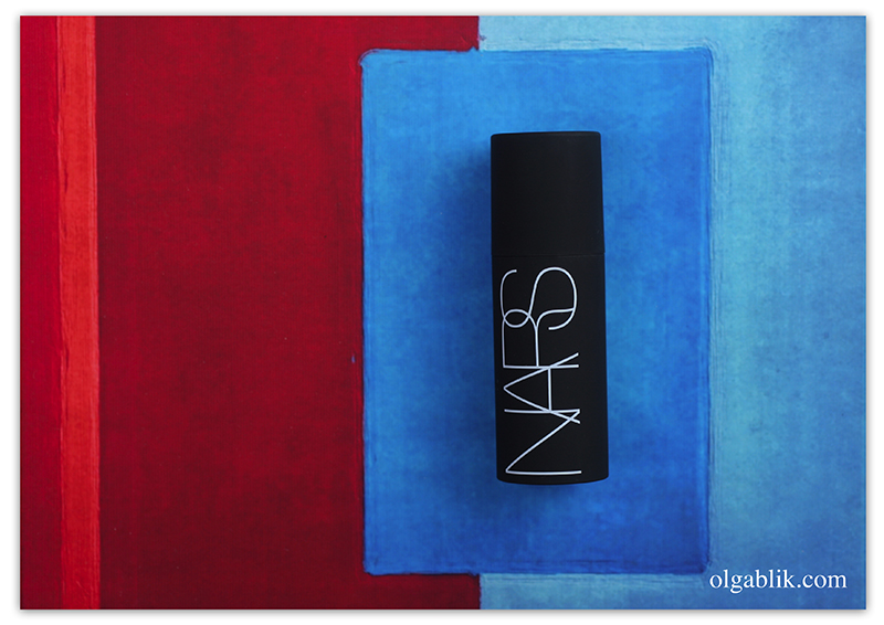 Nars The Multiple Stick - Hot Sand