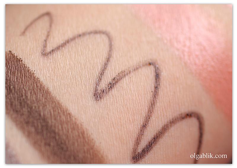Карандаш для глаз Clarins Crayon Khol Pencil, Отзывы, Фото