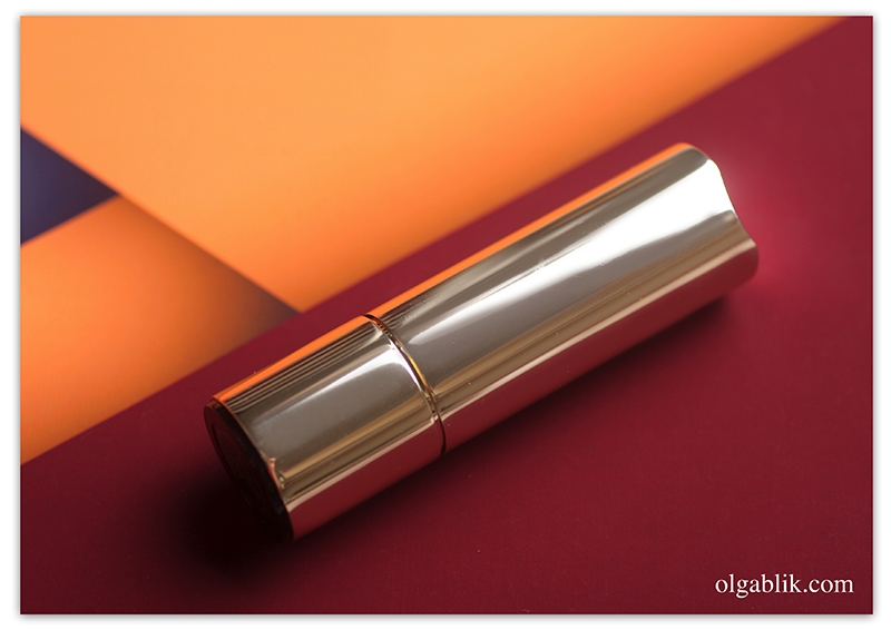 Clarins Joli Rouge Brillant 28-2