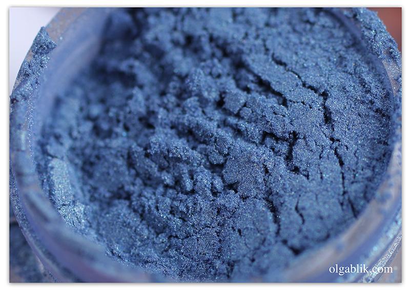 Минеральная косметика Dream Minerals