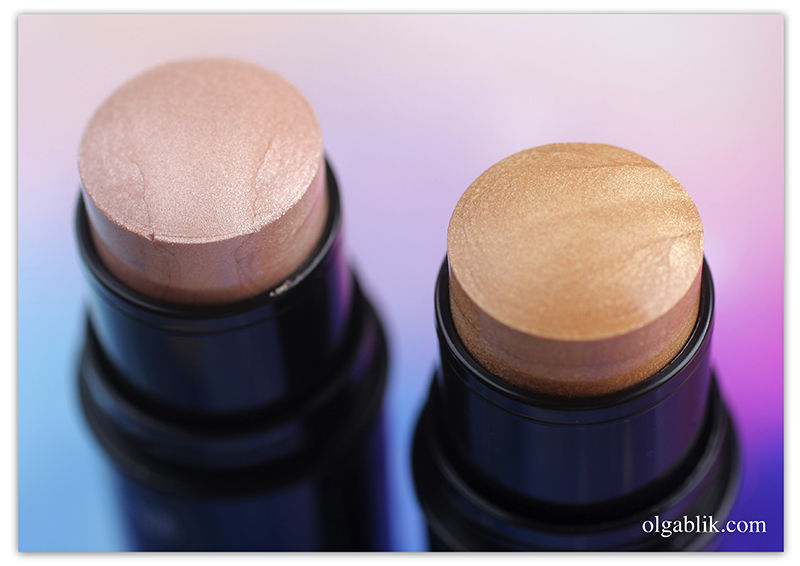 Pat McGrath Labs Skin Fetish 003, Отзывы, Фото, Свотчи, Photo, Review, Swatches