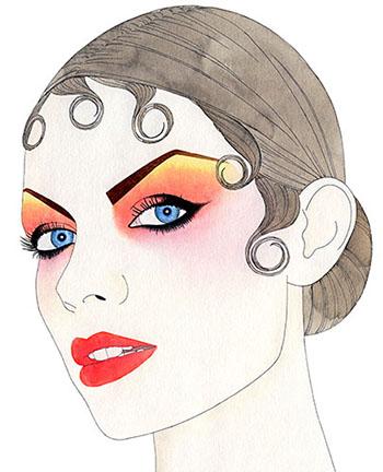 beauty blogger-5
