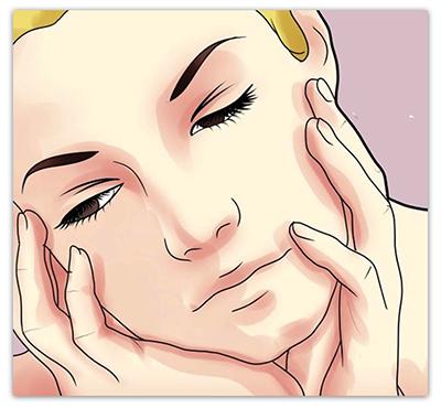Увлажняющий крем для лица вред или польза, фото, отзывы