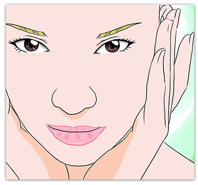 Вред и польза от увлажняющего крема для лица