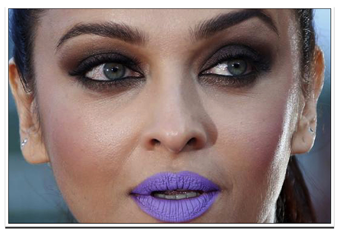 the-worst-celebrity-makeup, худший макияж звезд, фото, 2016