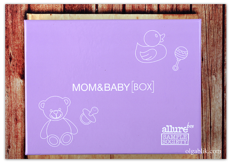 AllureBox MOM & BABY-20