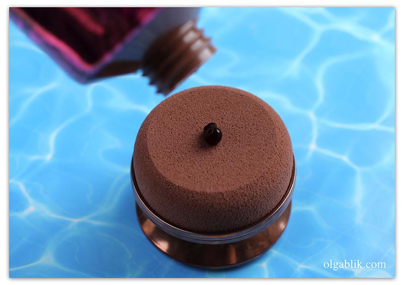 Benefit Hoola Zero Tanlines Body Bronzer, Жидкий бронзатор для тела, Отзывы, Фото, Review, Photo