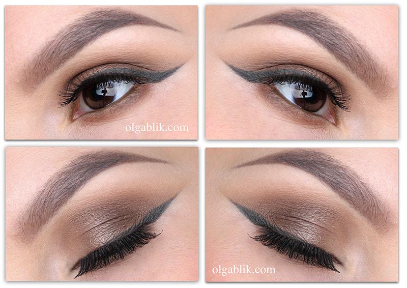 H&M Gel Eyeliner