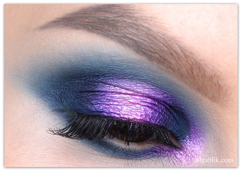 Lime Crime Superfoil Eyeshadow Duo Makeup, lime-crime-lawn-flamingo-superfoil-eyeshadow-duo, Отзывы, Фото, Свотчи, Review, Photo, Makeup