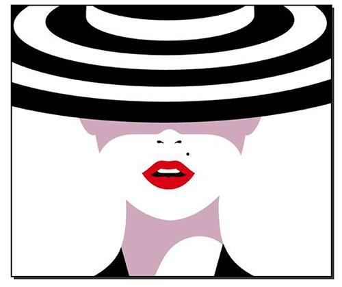 Атака брендов косметики для макияжа