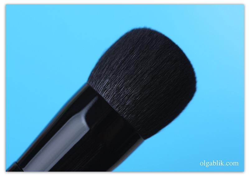 Японские кисти для макияжа Koyudo