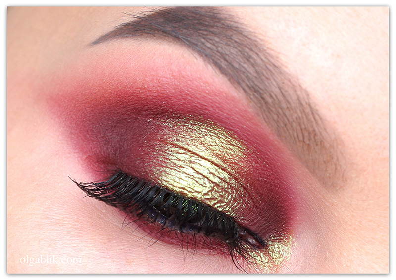 lime-crime-superfoil-eyeshadow-duo-red-smoky-eyes