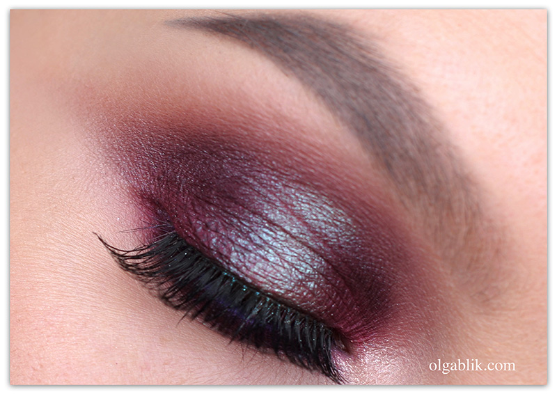 bordeaux-smoky-eyes-tutorial-4