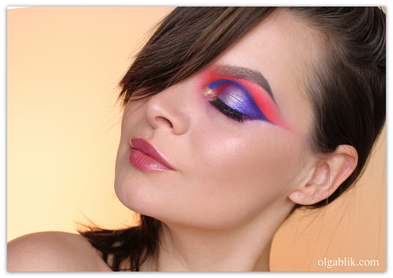 colorful-makeup-look-2