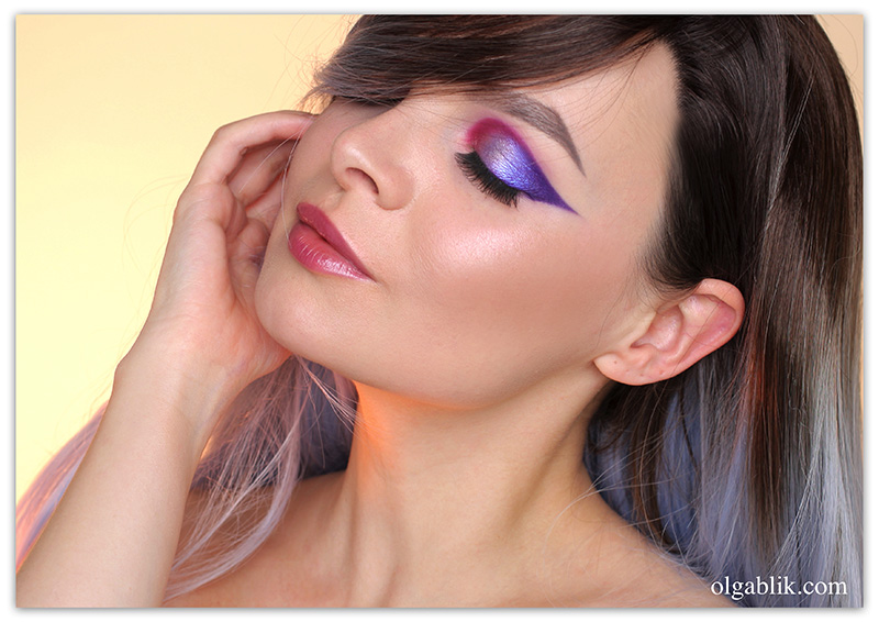 colorful-ombre-makeup-tutorial-4