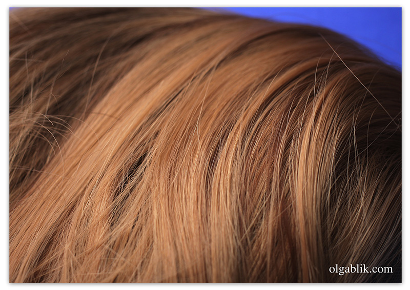 luxury-wigs-powder-room-d, Качественные парики, Спб, Где купить парик