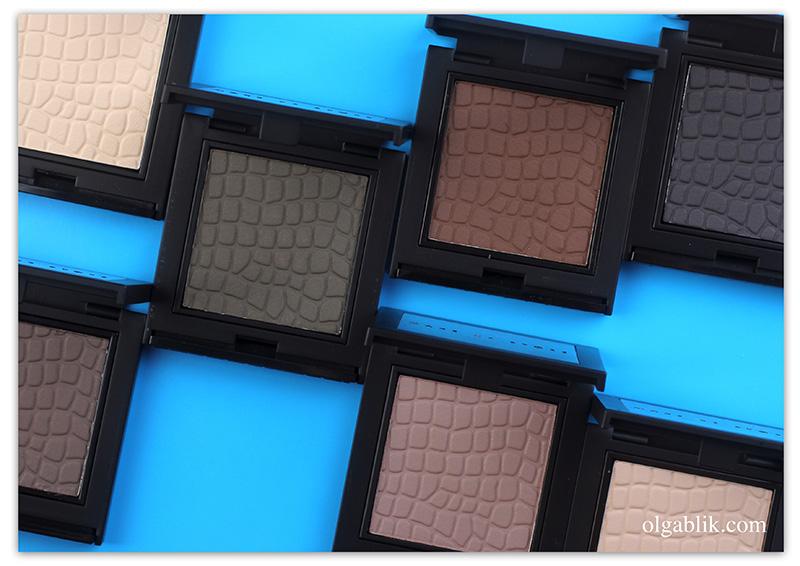 make-up-store-microshadow, отзывы, фото, бьюти блоггер