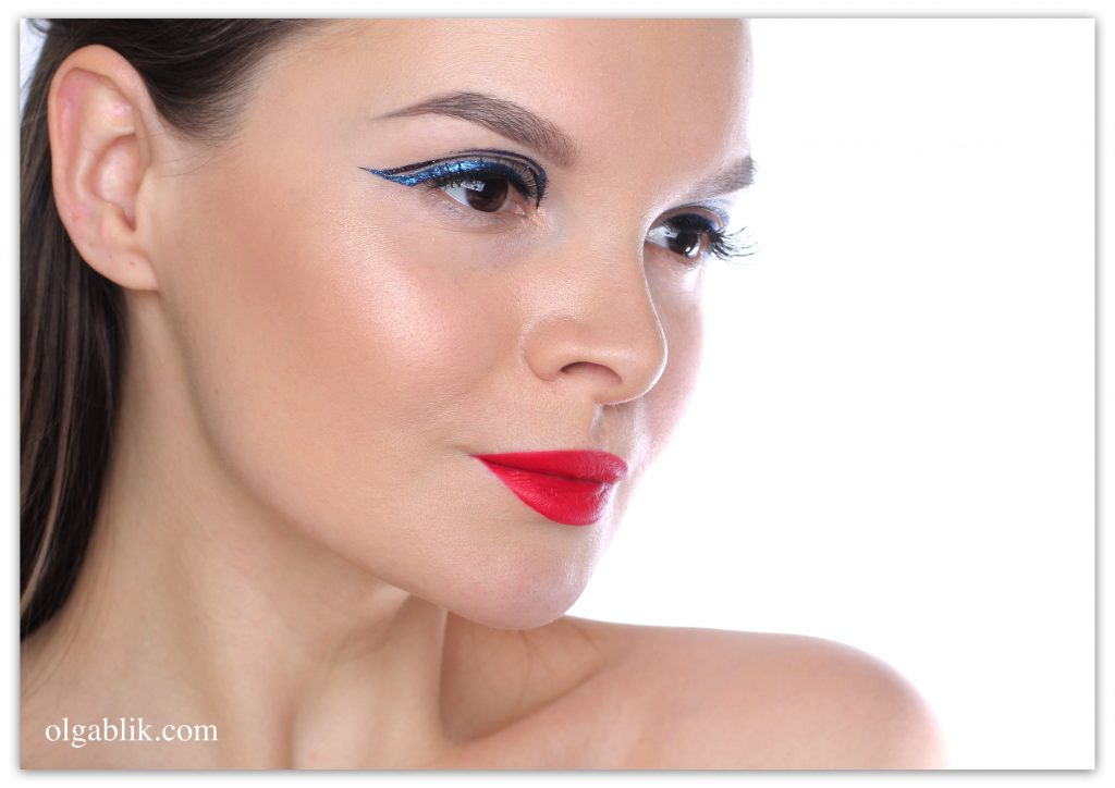 natasha-denona-star-liner-makeup-look-1