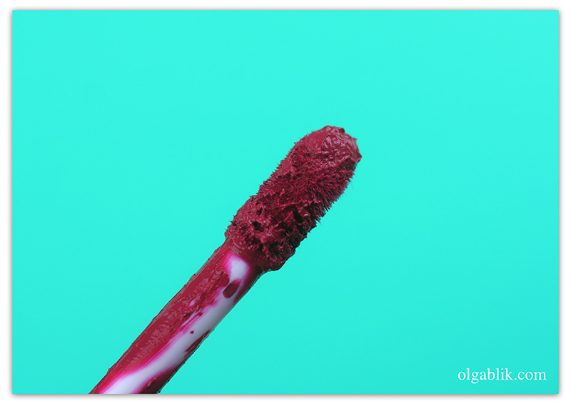 thebalm-meet-matt-e-hughes, отзывы, фото, матовая жидкая помада Бальм, Review, Photo