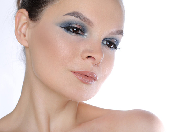 winter-makeup-with-nars-dual-intensity-eyeshadow